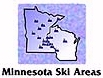 Back to the Minnesota Ski areas home page